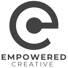 Empowered Creative
